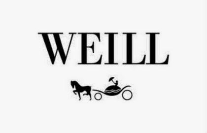 déstockage de la marque Weill à Laon dans l'Aisne