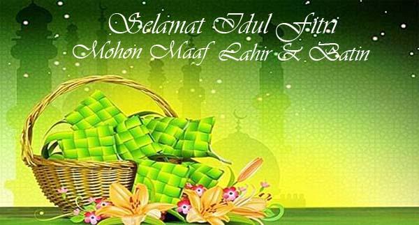 Top 10 Lagu Tema Lebaran Idul Fitri Indonesia Idezia