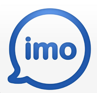 IMO For IOS 2018 Free Download
