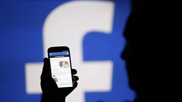 ¡Es una trampa!: Se hace pasar por chica en Facebook para abusar de 60 adolescentes