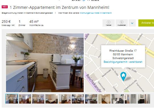 sqpt44 tel 0211 45446111 betr ger im gehackten makler. Black Bedroom Furniture Sets. Home Design Ideas