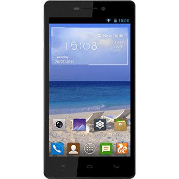 QMobile Noir M90 Price in Pakistan - Mobile Prices