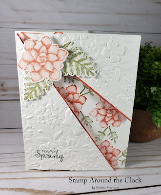Image result for painted seasons stampin up