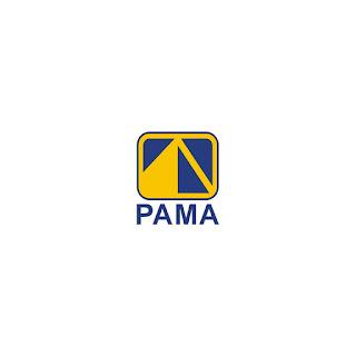 Lowongan Kerja PT. Pamapersada Nusantara (PAMA) Terbaru