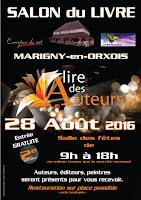 http://barangermelanie.blogspot.fr/2016/08/salon-de-marigny-en-orxois-2016.html
