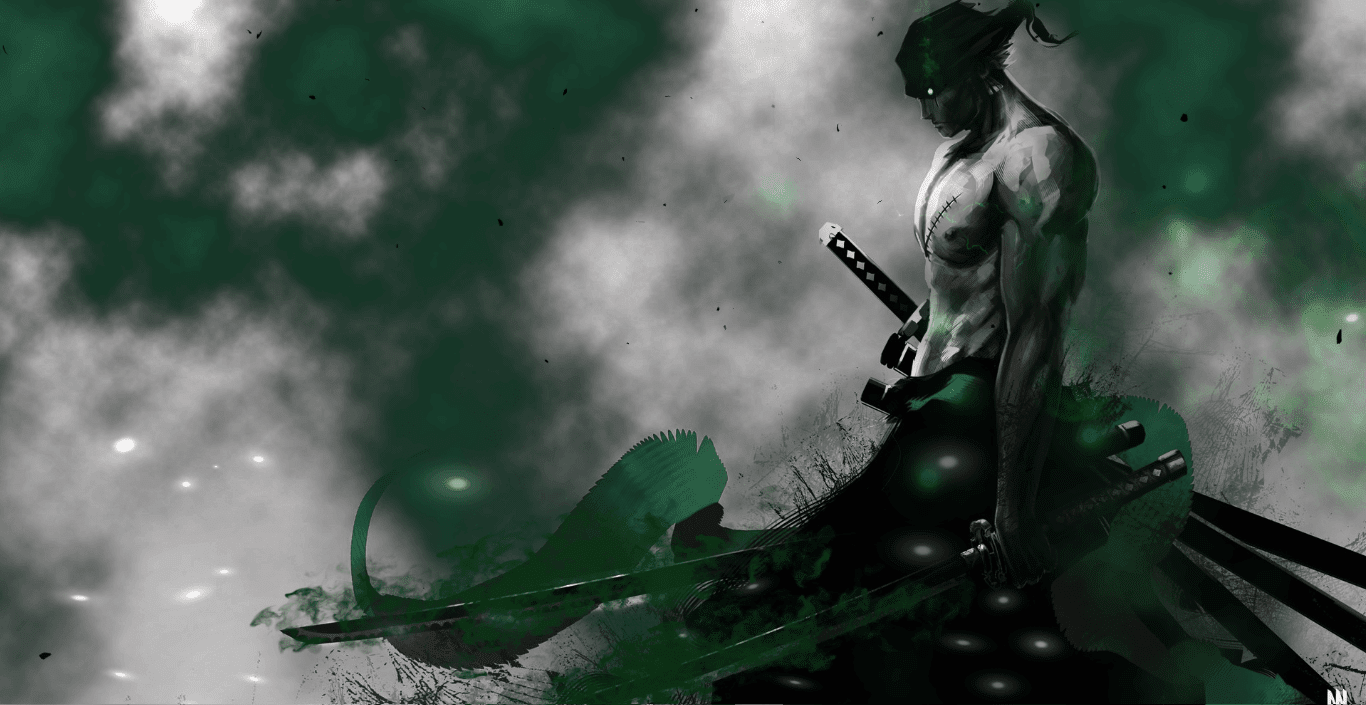 27072021 zoro live wallpaper desktop is best at anime wallpaper pin live wallpapers even stop playing when your desktop is not visible to use almost no resources while you are working.wallpaper live 4k demon slayer kimetsu no yaiba. ZoRo Wallpaper Engine Anime