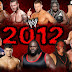 WWE 2012 Game Free Download For PC Full Version