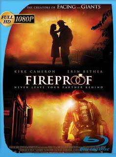 A Prueba de Fuego 2008 HD [1080p] Latino [GoogleDrive] chapelHD