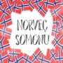 Norveç Somonu