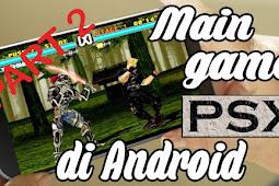 Kumpulan Game PSX/PS1 High Compressed+Emulator+Bios PART 2 [H-R]