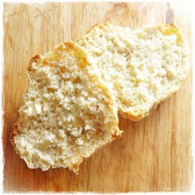 porridge-scones