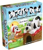http://theplayfulotter.blogspot.com/2016/06/diggity-dog.html
