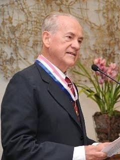 João Baptista Herkenhoff