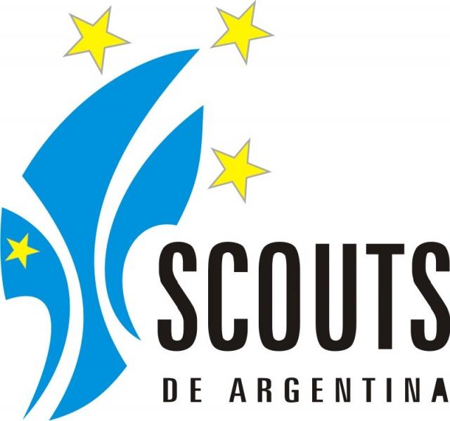 """Scouts de Argentina realiza la entrega anual de los """"Reconocimientos Siempre Listo"""""""
