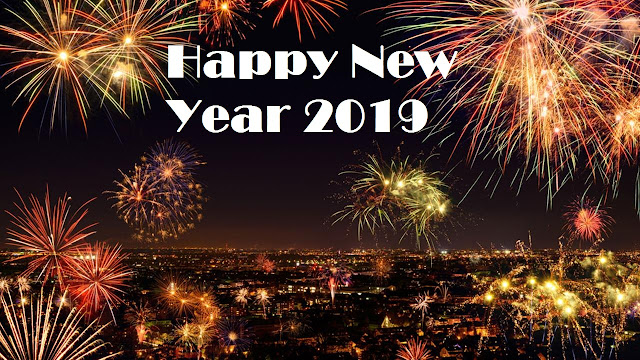 Happy New Year Wishes Images 2019, happy new year 2019 wishes, happy new year 2019 images hd, happy new year 2019 quotes, happy new year 2019 wallpaper, happy new year 2019 images download, happy new year 2019 in advance, happy new year 2019 messages, happy new year 2019 status, happy new year 2019, happy new year 2019 wishes, happy new year 2019 images, happy new year, new year wishes, happy new year wishes 2019, happy new year wishes, new year, happy new year 2019 quotes, new year 2019, happy new year 2019 wallpaper, happy new year 2018, happy new year images, happy new year quotes, happy new year 2019 sms, happy new year 2019 video, happy new year 2019 greetings.