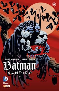 http://www.nuevavalquirias.com/batman-vampiro-comprar-comic.html