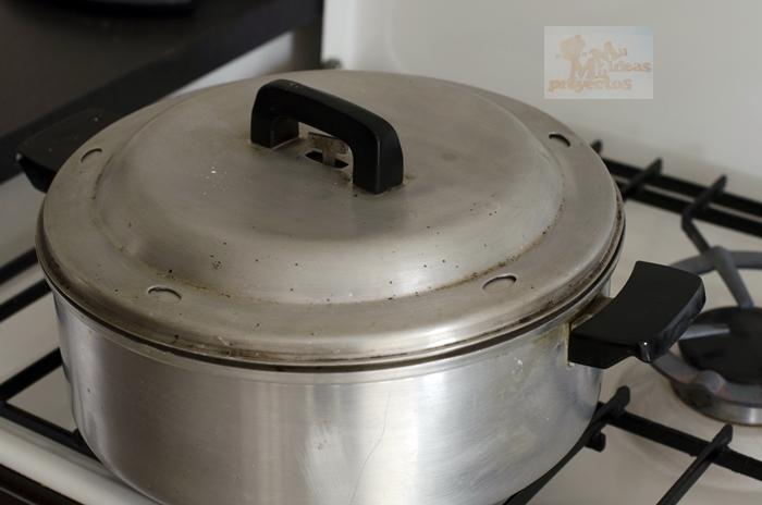 bizcocho-frambuesas-molde-horno-gas6