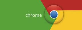 Google Chrome 2016 Gratis