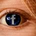 Facebook vous espionne quotidiennement et en a marre tellement  vous êtes inintéressants.