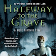 NIGHT HUNTRESS 1: HALFWAY TO THE GRAVE