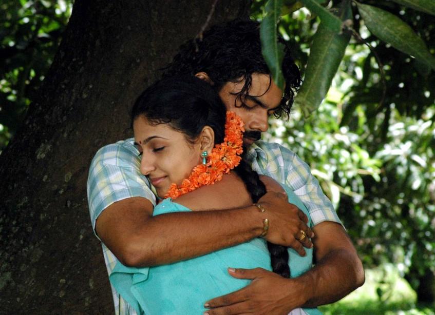 Kerala Aunty Hot Romance with Servant - Kerala Hot Sexy ...