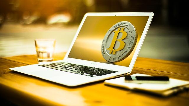 blog-ve-para-ilişkisi