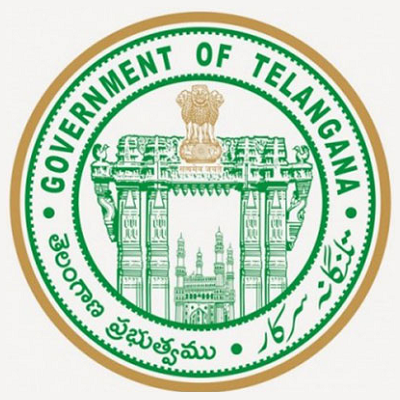 telangana state ssc time table 2016