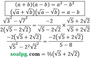 jawab un sma 2017 matematika.pdf