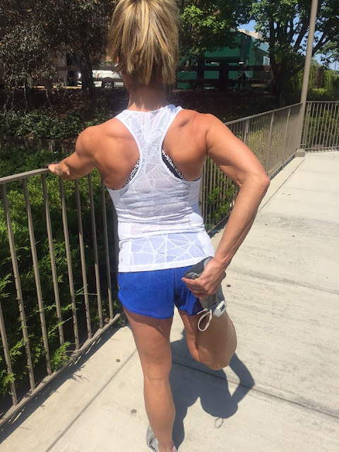 lululemon city-sky-run-by-short-goal-crusher-tank