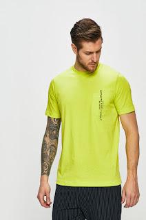 tricou-de-marca-de-calitate-9