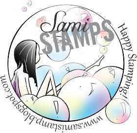 http://samistampsshop.blogspot.ca/