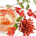 What Are The Goji Berries and They Are The Same As Goji?