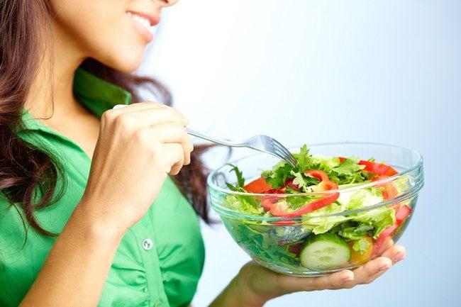 Cara Diet Tanpa Nasi Dan Alternatif Sumber Karbohidrat Cara Diet