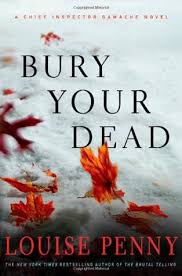 https://www.goodreads.com/book/show/7945049-bury-your-dead?ac=1&from_search=true