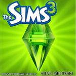 sims 3 pc download free full version game mac ps3 ps4. Black Bedroom Furniture Sets. Home Design Ideas