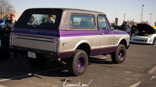 Chevrolet_Blazer