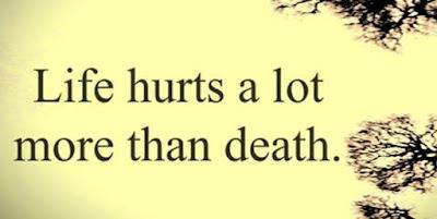 sad status quotes