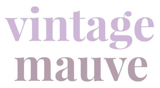 http://www.vintagemauve.com/mauvin-monday-13-link-party/