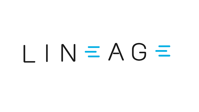 Lineage OS: Everything you need to know- Release date, News and Update!