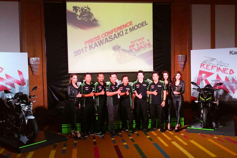 http://www.bangkokexpress.net/news/motor
