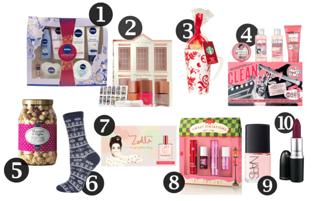 It Can Be Tough Doing This Especially On A Set Budget So Here Are 20 Fabulous Gifts To Give If You Re Secret Santa