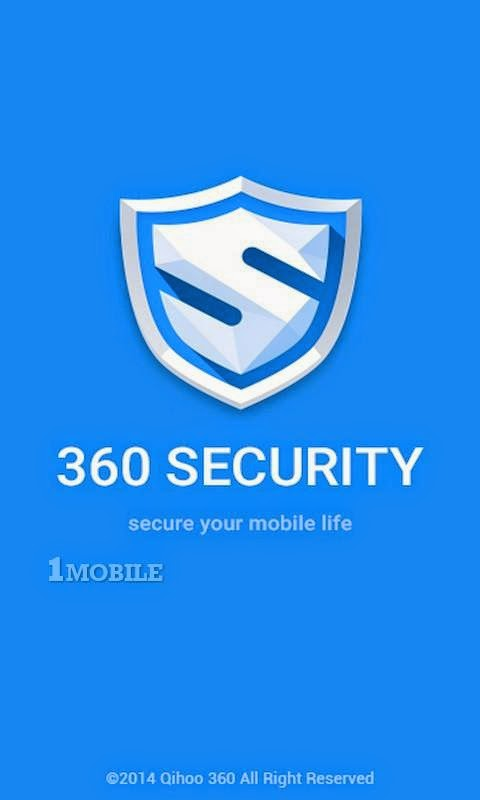 360° security