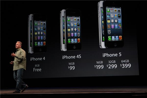 IPHONE 5 64GB PRICE SOUTH AFRICA