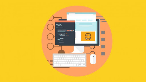 GRUNT js: Automate web development tasks and save your time Udemy Coupon