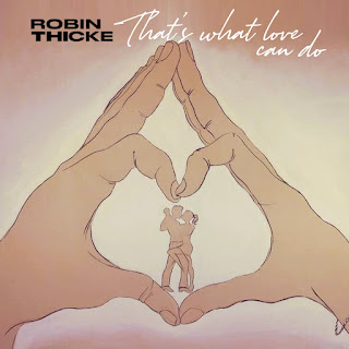 Robin Thicke - That's What Love Can Do (Single) [iTunes Plus AAC M4A]
