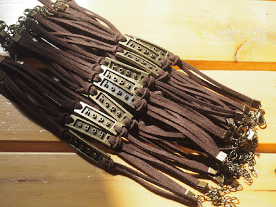 Latest Leather Bracelets for Men