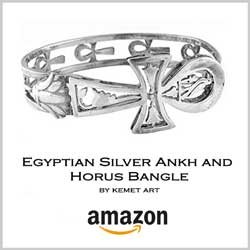 Hieroglyphics ~ Kids Ancient Egypt: homework help
