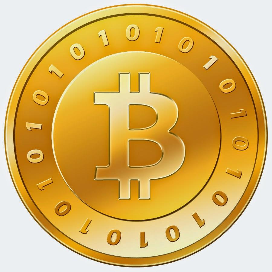 bitcoin trading companies in pakistan