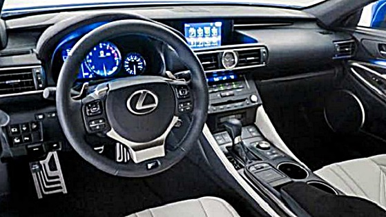 2018 lexus price. brilliant 2018 2018 lexus rx 350 redesign and price intended lexus price