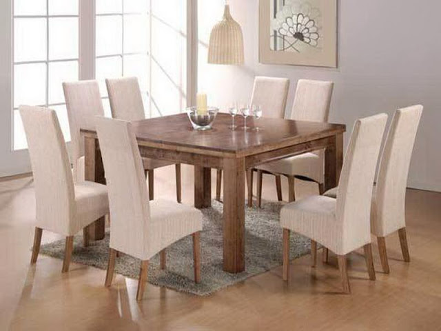Make your Kitchen Spacious with Small Kitchen Tables Make your Kitchen Spacious with Small Kitchen Tables 5